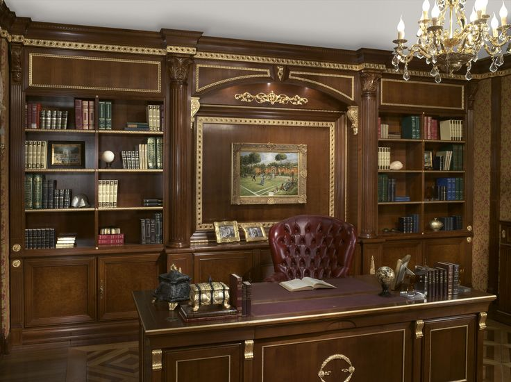 home office design office home office designs home offices luxury