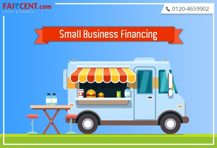 Are You Looking For Small Business Financing Then Apply With Faircent India S Leading Nbfc P2p Len Business Loans Personal Loans Online Small Business Finance