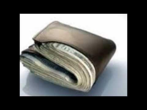 Money Magic wallet The Magic Wallet +27603101193