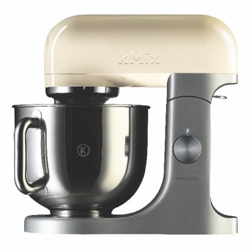 kenwood kmix  Approx £300