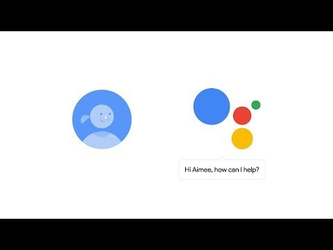 Google Assistant - What's new that Google offers it's user!!! | Thatzmag