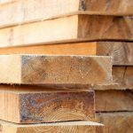 We carry everything from boards and plywood, trusses and framing, insulation and sheathing, to help your project get off the ground. No matter the scope or size of your project or build, Kelly-Fradet is a great place to start your framework! Plus, we deliver right to your jobsite when you're ready to build.