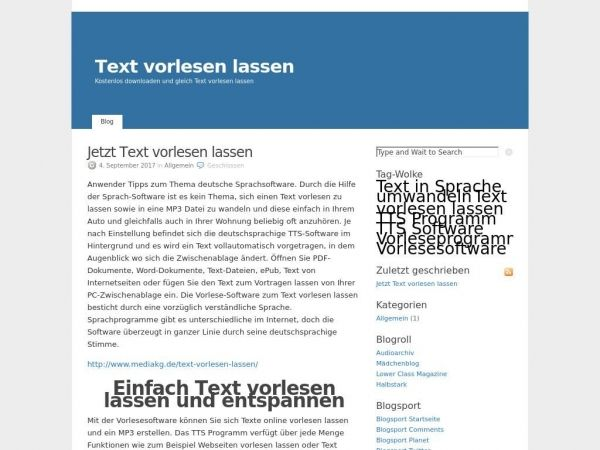 Website Seo Stats Text Vorlesen Lassen Website Estimated Worth In 2020 Seo Analysis Social Data Seo Website
