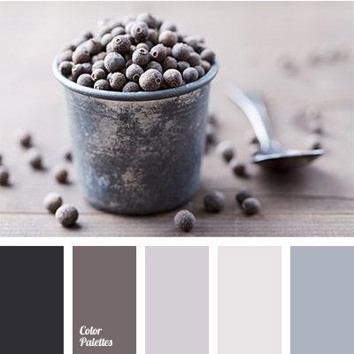 Cool Color Palettes | Page 5 of 42 | Color Palette Ideas