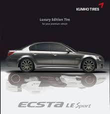Llantas Kumho: venta online con amplia variedad de modelos y stock de llantas Kumho en Mexicollantas. http://www.mexicollantas.com.mx/llantas-kumho.html