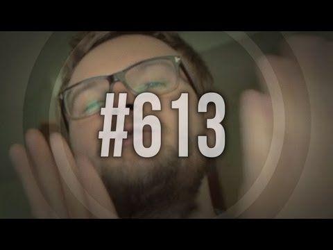 Lekko Stronniczy #613  http://youtu.be/Rz9PPA73BLs