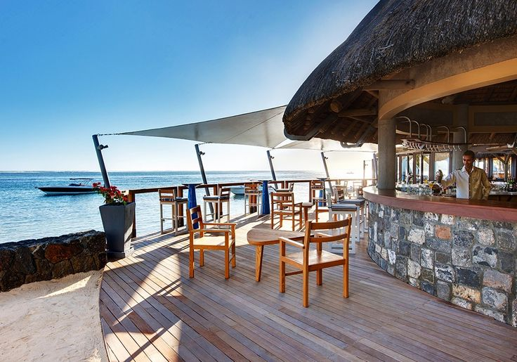 Heritage Awali photos - An affordable All Inclusive luxury resort in Mauritius