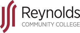 J Sargeant Reynolds Community College