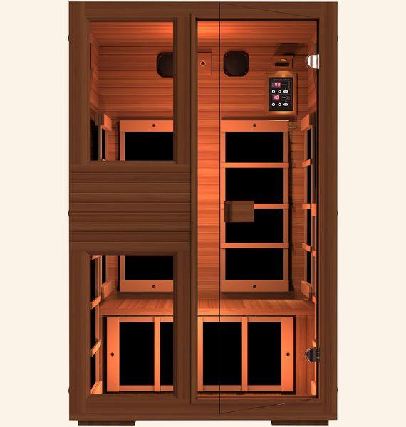 1000 Images About Jnhlifestyles Sauna Sale On Pinterest