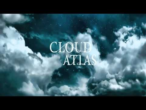 Cloud Atlas - Sextet (trailer song). All manner of ethereal to me.