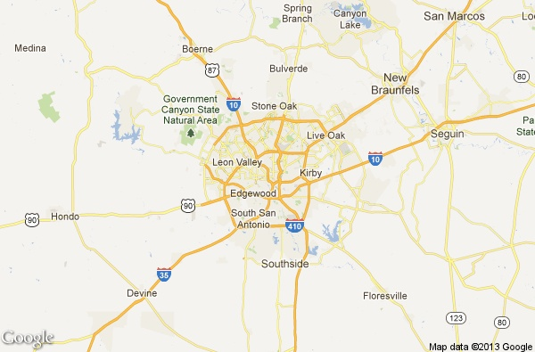 We are the real estate agent in San Antonio. If you are looking real estate agent in San Antonio dial today 210-309-6244. Our experts can surely help you in finding San Antonio homes for sale or San Antonio Real Estate for sale in your budget.