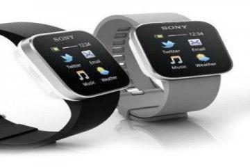 se trata de reloj computarizado que nos permite hacer y recibir llamadas y trabaja con el sistema android