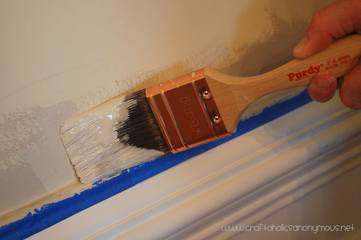 PURDY PAINT BRUSH REVIEW