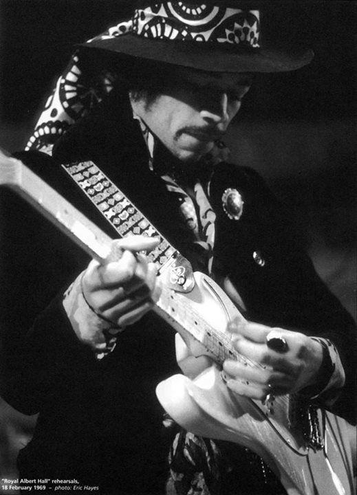 Jimmy Hendrix Porn 35