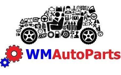 cabeçote kia sorento diesel (2009/...) novo  wm auto parts