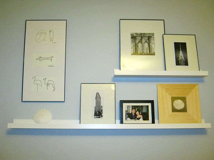 78 best ideas about ikea pictures on pinterest black IKEA Wall Shelves ikea ribba picture shelves