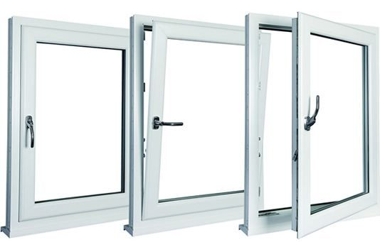 Know About The Benefits of Installing Tilt And Turn Window. #TiltandTurnWindow