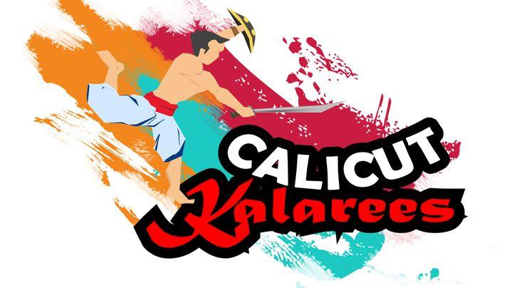 Calicut Kalarees! Calicut aka Kozhikode – The City of Spices!