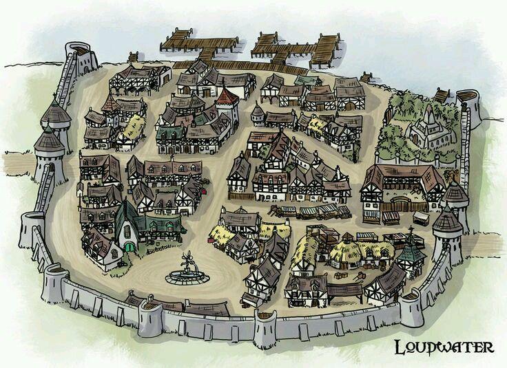 RPG RULES : Foto                                                                                                                                                                                 Mais
