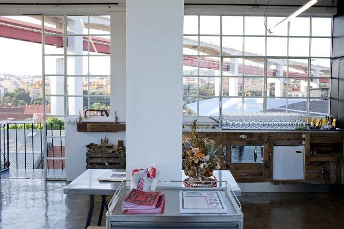 RedBull House of Art - colaquetemcola
