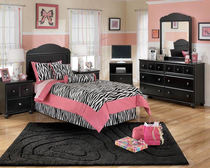 Huesy Vinyard Ashley Furniture   Google Search