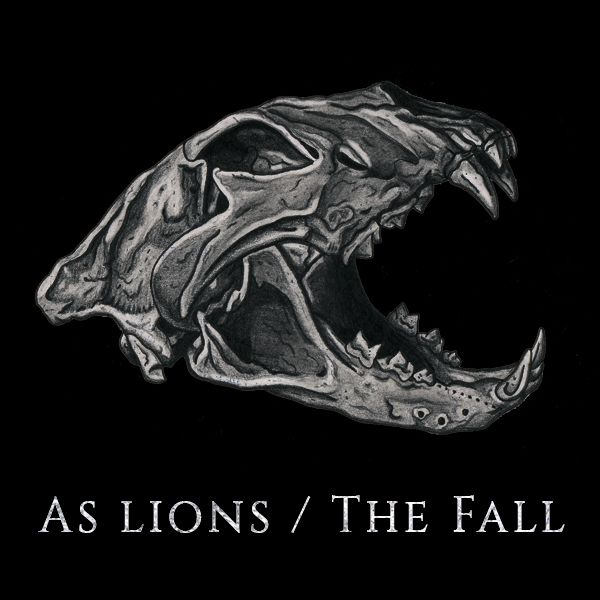 As Lions (were Rise to Remain)