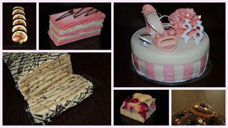 cake Photos | #photography