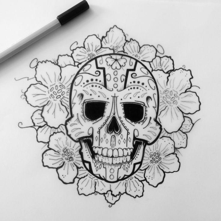 The Real Hella Tatts# bel voor afspraken of app maar voor je afspraken ; @sjakzreva 0621902397 of naar @tattooboyviezze 0617140735 #Tats#Tattoo#Inks#Lifestyle#Inklife#Art#Artist#Desings#Roses#Me#Tattooboy#Viezze#Holland#Almere#Amsterdam#Inkgirls#Inkboys#Sjakz#Reva#Holland#Inkgirls#Almere#Netherlands#Nice#Me#You#Flowers#Black#Netherlands#Artistiq#Grey#Music#Life#Red