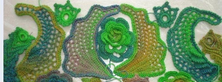 Яркие павлиньи перья - m18350719978 - блог m18350719978