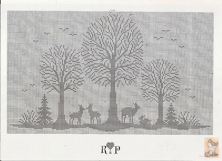 Gallery.ru / Фото #14 - деревья - anapa-mama
