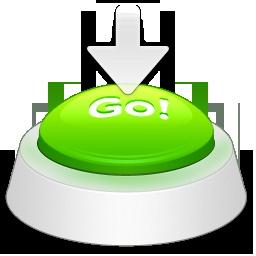 Livefyre is the best real-time conversation platform on the web. http://www.livefyre.com/profile/11978735/