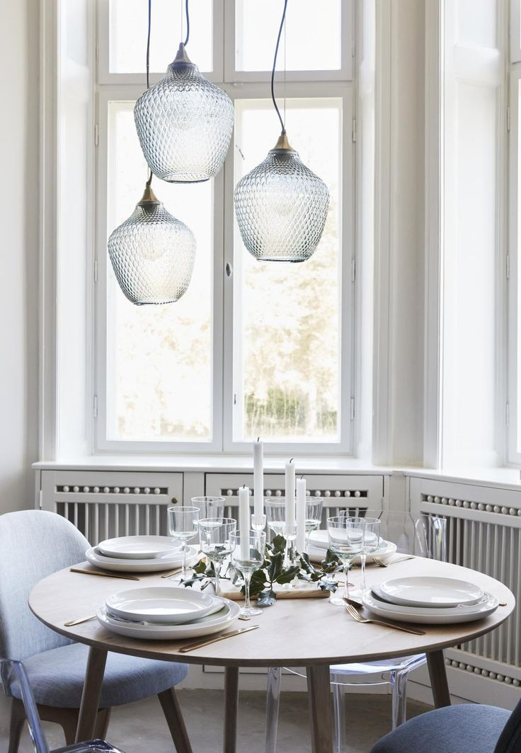 Bildergebnis für Hanglamp Hübsch