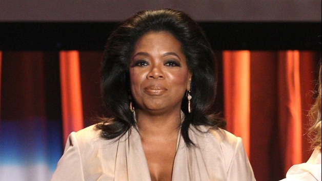 Award-winning television host, actress, producer and philanthropist Oprah Winfrey was born in Kosciusko, Mississippi, on this day. She would reach worldwide acclaim through her syndicated talk show, The Oprah Winfrey Show, which ran from 1986 until 2011, and has starred in groundbreaking films such as The Color Purple and Beloved.