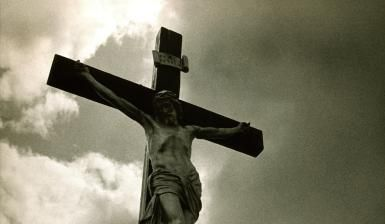 What Does Good Friday Mean to Christians?