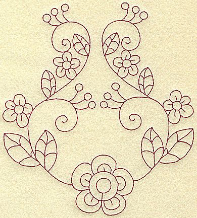 metis beading template - Google Search