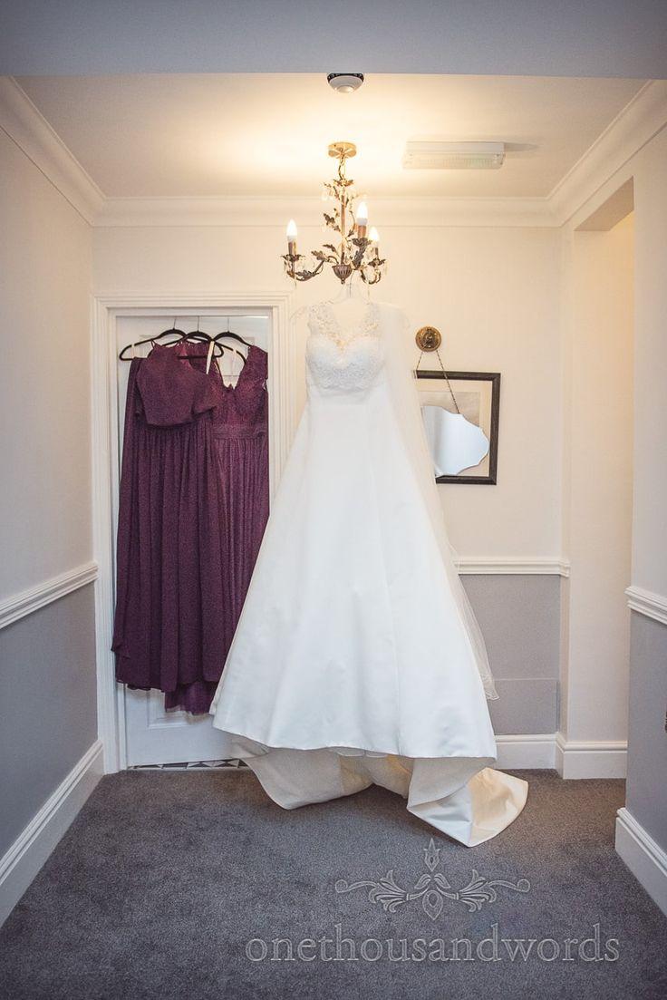 Wedding Dresses Photographs