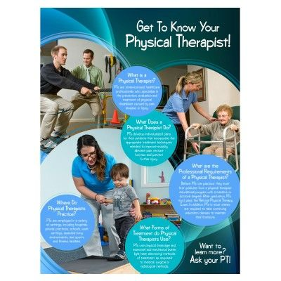 post-concussion syndrome and balance exercises pdf