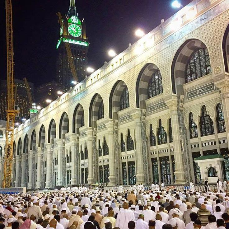 Buy 5 Star special #Economy #Umrah Package with 10 nights stay in #Makkah and Madinah only at $595, Offered by #DawnTravels. Umrah from #NewYork to #Jeddah to Makkah and #Madinah.