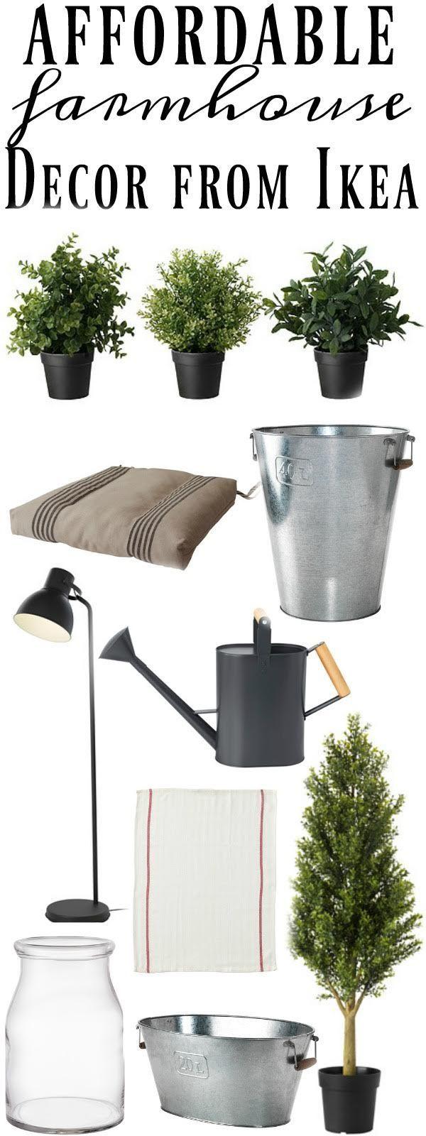 25 best ideas about ikea farmhouse sink on pinterest farm sink kitchen butcher block. Black Bedroom Furniture Sets. Home Design Ideas