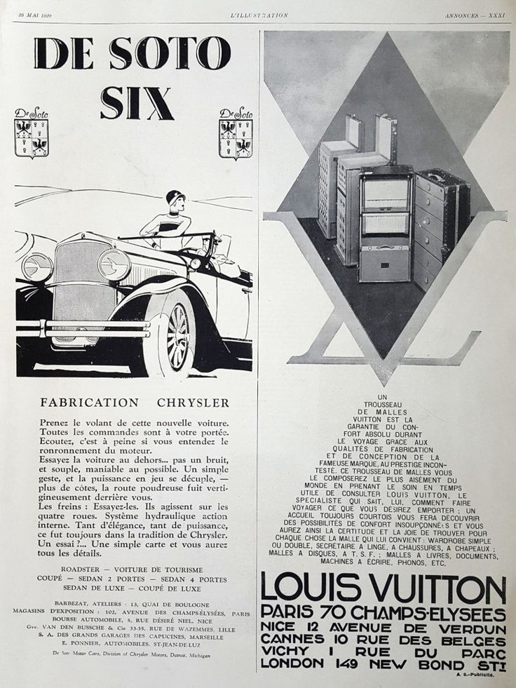 80 best images about Brands on Pinterest   Louis vuitton, French ...