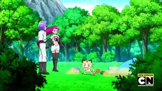 Pokemon the Series XY&Z - Episode 22 (Season 19 English Dubbed) Battling at Full Volume! (1) http://ift.tt/2bh5mXm