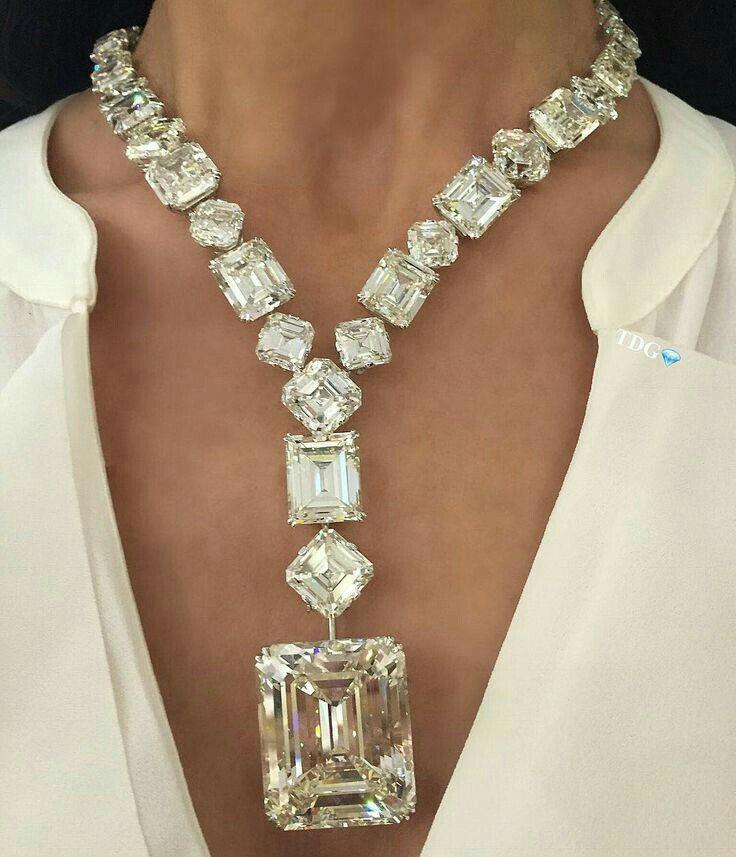 Jewels diamond aka julie anne escort 4