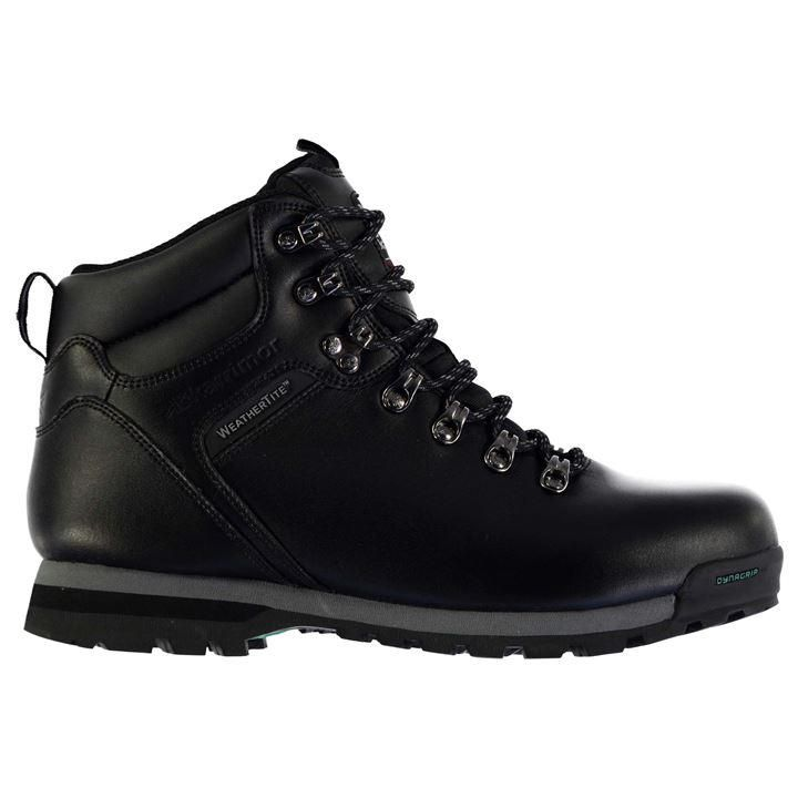 Karrimor | Karrimor Munro Mens Walking Boots | Mens Walking Boots