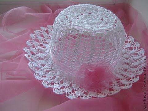 Летние шляпы крючком. Crocheted Summer Hats. Ամառային գլխարկներ հելունով - http://www.knittingstory.eu/%d0%bb%d0%b5%d1%82%d0%bd%d0%b8%d0%b5-%d1%88%d0%bb%d1%8f%d0%bf%d1%8b-%d0%ba%d1%80%d1%8e%d1%87%d0%ba%d0%be%d0%bc-crocheted-summer-hats-%d5%a1%d5%b4%d5%a1%d5%bc%d5%a1%d5%b5%d5%ab%d5%b6-%d5%a3%d5%ac/