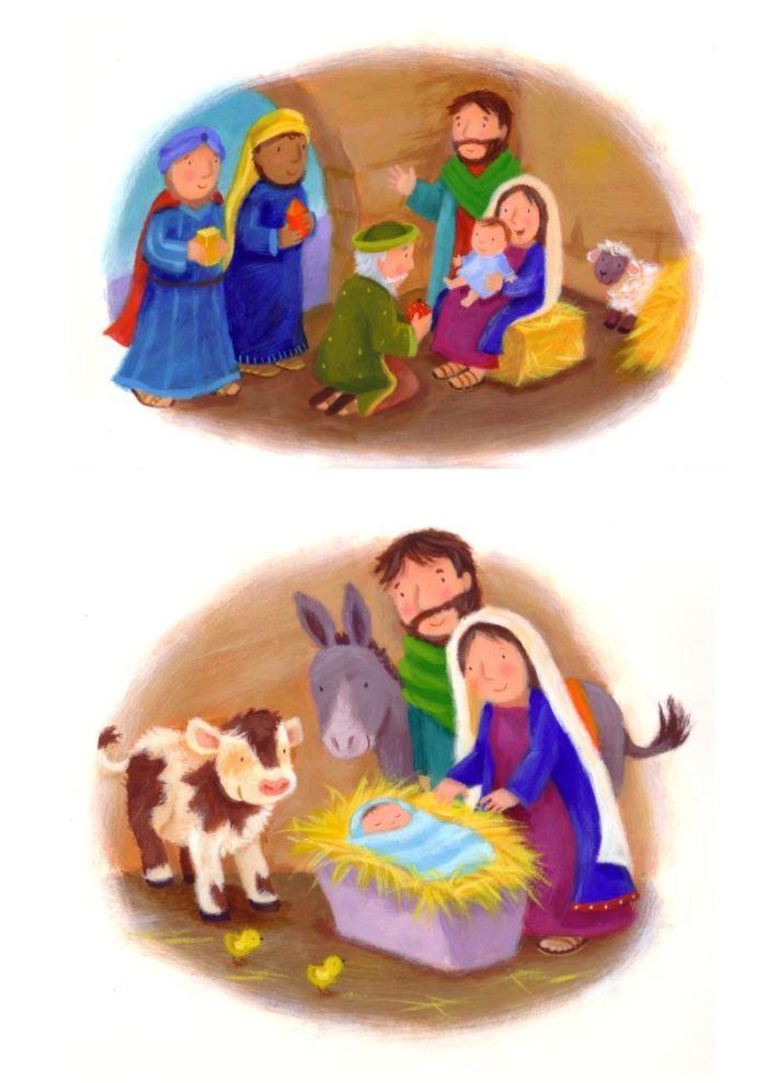 Melanie Mitchell - nativity story 11.JPG