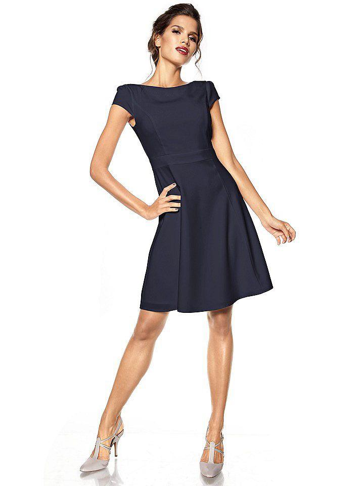Koktejlové šaty | Objednat online na OTTO Shop