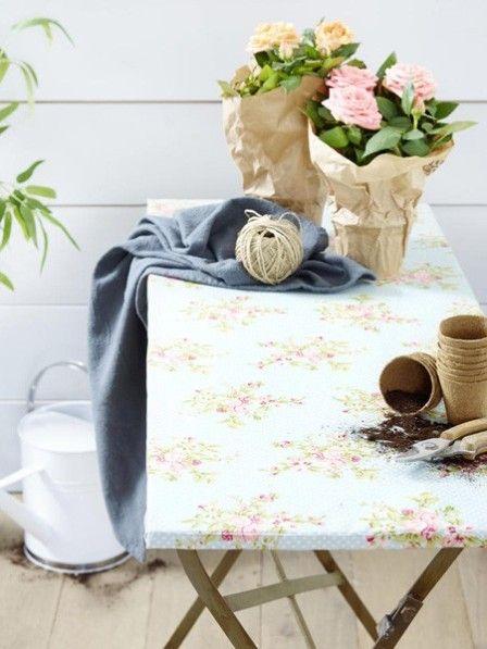 die besten 17 bilder zu aus alt mach neu auf pinterest schubladen griffe upcycling und oder. Black Bedroom Furniture Sets. Home Design Ideas