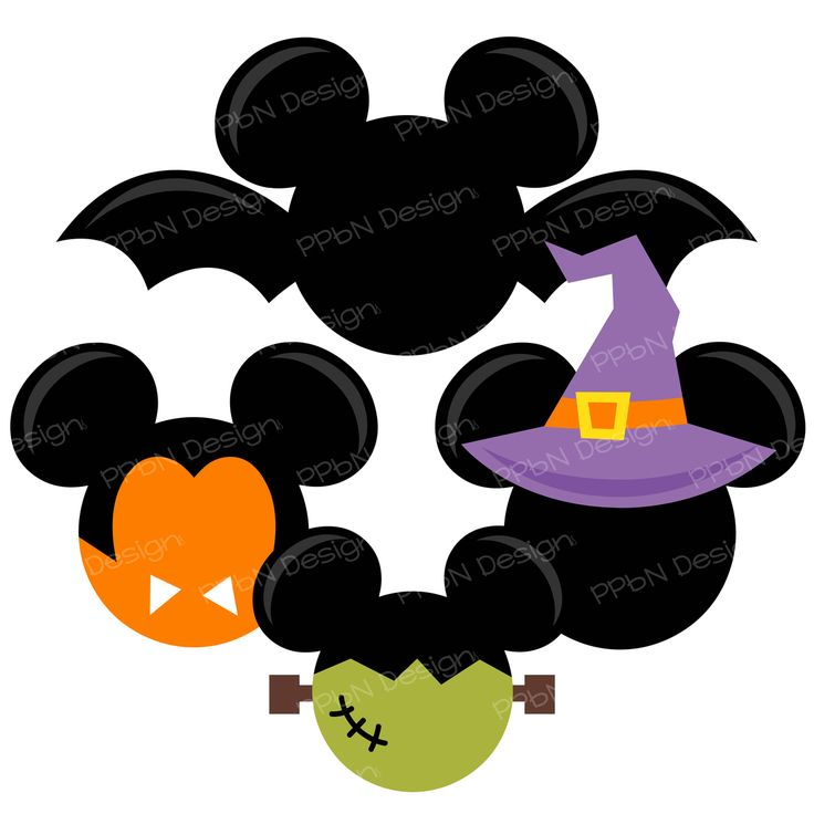 570 Best Mickey Mouse Images On Pinterest