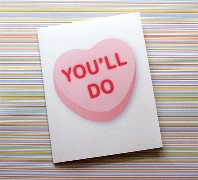 valentineHoliday, Heart, Valentine Day Cards, Gift Ideas, Valentine Cards, Funny, Humor, Printables Cards, Weights Loss