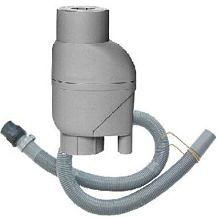 Separační filtr na dešťovou vodu - SET